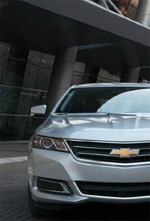 Silver Plan Vehicle Warranty Website